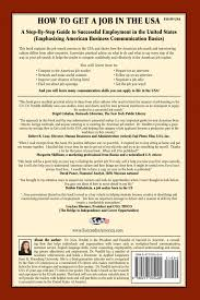where to get a professional resume done succeed in america