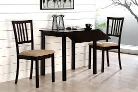 Dining Room Furniture For Small Spaces Dining Tables For Small Spaces Dsellman Site