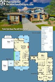 architecturaldesigns com 876 best floor plans images on pinterest vintage house plans