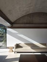 Zen Spaces 26 Best Zen Interior Design Zen Spaces And Ideas Images On