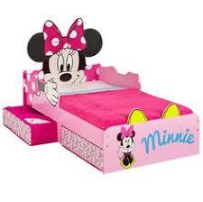 Minnie Mouse Armchair Lk U0027s Bday Minnie Bean Bag Chair From Walmart Liz Mester Makovy