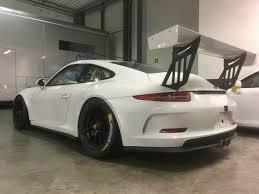 porsche gtr 2017 racecarsdirect com porsche gt3 cup mk1 2017 3 cars