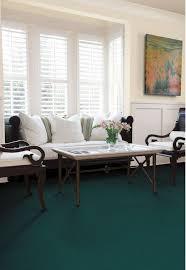wall color with green carpet carpet vidalondon