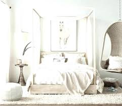 cheap white bedroom furniture all white bedroom all white bedrooms amazing with photos of all