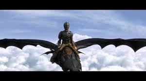 how to train your dragon 2 official teaser trailer youtube