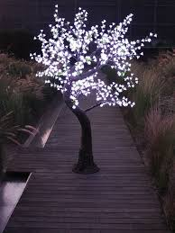 twig tree with lights light led tree 1 8 jpg