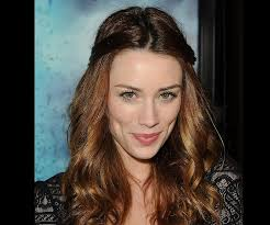 arielle vandenberg arielle vandenberg biography facts childhood achievements love