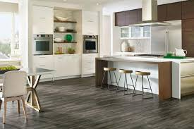commercial vinyl flooring resilient floor tile sheet plank floors