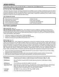 Conference Coordinator Resume Help Desk Coordinator Resume Project Coordinator Sample Resume