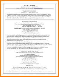 example resume for teacher 5 sample resume for teachers lpn resume related for 5 sample resume for teachers