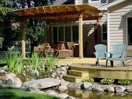 Backyard Designs On A Budget by 351 Best Landscaping Ideas Images On Pinterest Backyard Beach