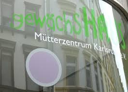 Suche Neue K He Mütterzentrum Karlsruhe