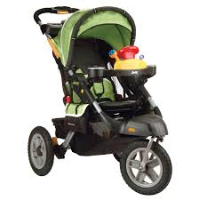 jeep liberty limited jeep liberty limited urban terrain stroller babycenter