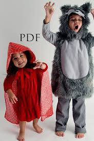 Big Kid Halloween Costumes 25 Sibling Costume Ideas Sibling Halloween