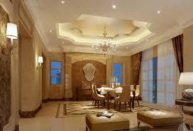 House Chandelier Chandelier Room Free Home Decor Oklahomavstcu Us