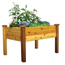 best 25 elevated planter box ideas on pinterest chicken bryan