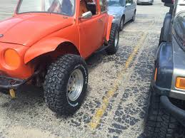 baja buggy street legal thesamba com hbb off road view topic tires tires tires