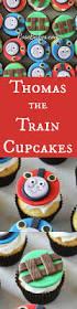 thomas the train halloween best 10 thomas the train ideas on pinterest thomas train