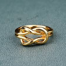 metal rings jewelry images Sandi pointe virtual library of collections jpg