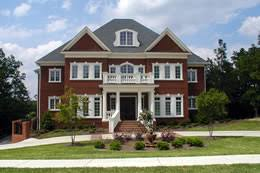Mungo Homes Floor Plans Search For Floor Plans U0026 Designs On New Homes In Columbia Sc