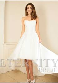 wedding dresses cheap uk sle sale mcelhinneys