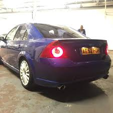 ford mondeo st 3 0 v6 st220 open to offers in leicester