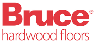 prefinished bruce hardwood floors on sale in cary apex raleigh nc