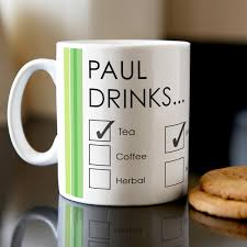 personalised mugs gettingpersonal co uk