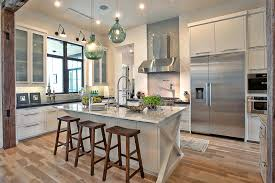 lighting kitchen island pendant lights above kitchen island how many bench hanging