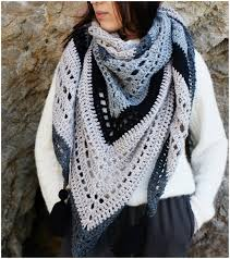 crochet wrap mystic morning crochet wrap free pattern my hobby