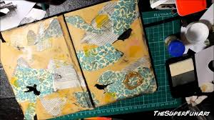 Journal Decorating Ideas by Journal Cover Decorating Ideas Cover Dudes