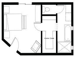 master bedroom suite plans master bedroom bathroom addition floor plans master suite a bathroom