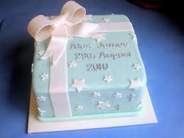 How To Decorate Christening Cake 11 Best Lucas U0027 Christening Images On Pinterest Cup Cakes