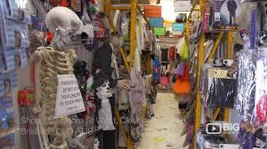 Costume Store Halloween Hidden Identity Costumes Brisbane Costume Shop Halloween