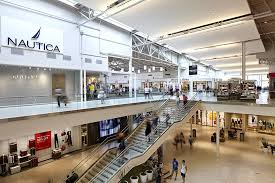 home design outlet new jersey about the mills at jersey gardens a shopping center in