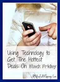 best black friday store deals list 47 best black friday deals images on pinterest black friday