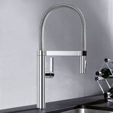 Buy Kitchen Faucet Buy Kitchen Faucet Gallery Kitchen Faucet Commercial Style