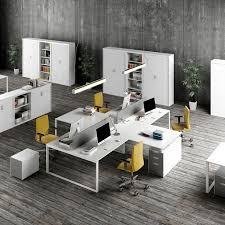 mobilier de bureau moderne design mobilier bureau moderne design mobilier rangement bureau lepolyglotte