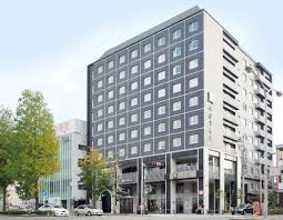 hotel in kyoto book your hotel ibis styles kyoto station