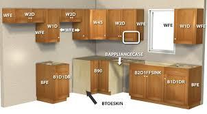10 x 10 kitchen ideas 10 x 10 kitchen designs 10 x 10 kitchen designs and kitchen design
