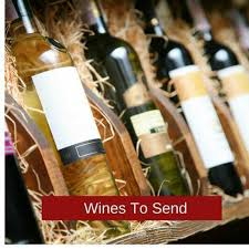 wine gift delivery chagne wine gift delivery to canada usa 313 444 2736