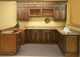 fine kitchen cabinets no handles door modern to design inspiration