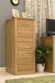 Oak Filing Cabinet Oak Filing Cabinet 3 Drawer Drawer Oak Filing Cabinet
