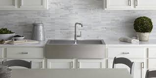 Bathroom Fixtures Showroom Neenan Company Showroom Leawood Ks Liberty Mo