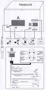 sprinter 906 wiring diagram 28 images mercedes sprinter rv