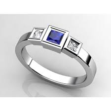 mothers rings white gold discount yellow gold white gold platinum mothers rings