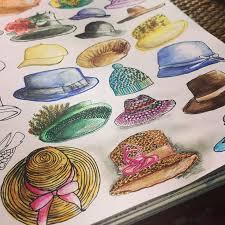 comment 駲uiper une cuisine 63 best york images on coloring books coloring