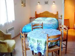 chambre d hote marseillan plage chambres d hôtes le jardin des yuccas chambres marseillan plage