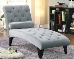 fred meyer bedroom furniture fred meyer office furniture designs furniture source a bedroom