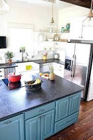white dove kitchen cabinets multi color kitchen cabinets ed ex me